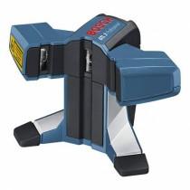 Угловой лазерный уровень Bosch GTL 3 (0.601.015.200)