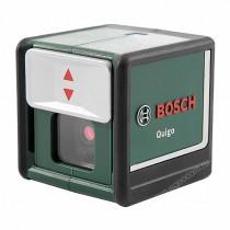 Лазерный уровень Bosch GLL Quigo II (0.603.663.220)