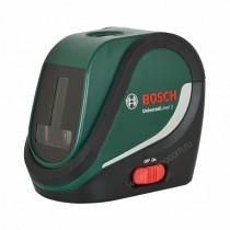 Лазерный нивелир Bosch UniversalLevel 2 (0.603.663.800)