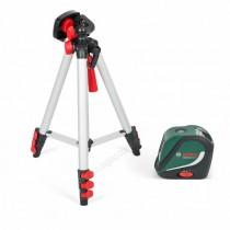 Лазерный нивелир Bosch UniversalLevel 2 SET (0.603.663.801)