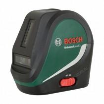 Лазерный нивелир Bosch UniversalLevel 3 (0.603.663.900)