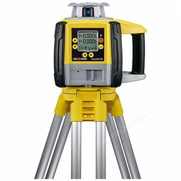 Лазерный уровень Geomax Zone60 DG