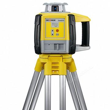 Лазерный уровень Geomax Zone20 H