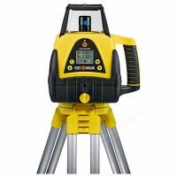 Лазерный уровень Geomax Zone70 DG