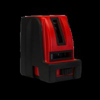Нивелир лазерный RGK LP-103