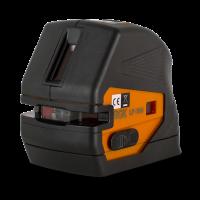 Нивелир лазерный RGK LP-106 NEW