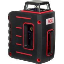 Нивелир лазерный RGK LP-52