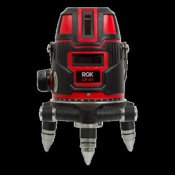 Нивелир лазерный RGK LP-61