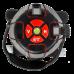 Нивелир лазерный RGK LP-62