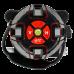Нивелир лазерный RGK LP-64