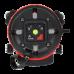 Нивелир лазерный RGK LP-72