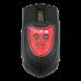 Нивелир лазерный RGK PR-110