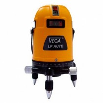 Лазерный нивелир Vega LP AUTO