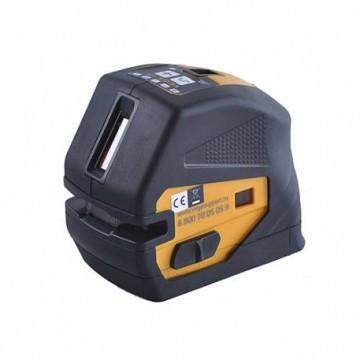 Лазерный нивелир Vega MIX