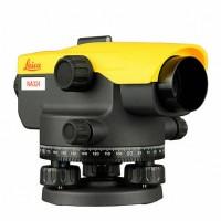 Нивелир оптический Leica NA 324