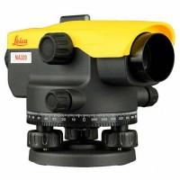 Нивелир оптический Leica NA 320