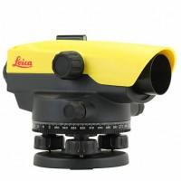 Нивелир оптический Leica NA 532