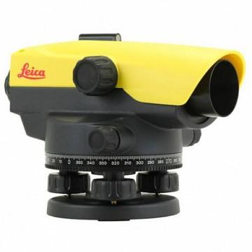 Нивелир оптический Leica NA 524