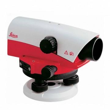 Нивелир оптический Leica NA 720