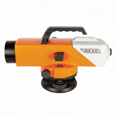Нивелир оптический RGK N-55