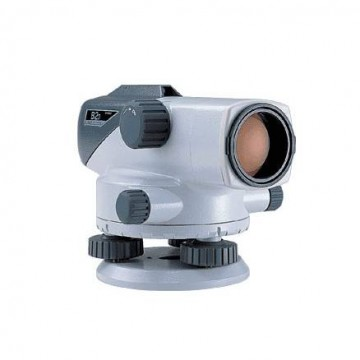 Нивелир оптический Sokkia B20-35