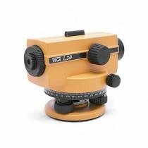 Комплект: Нивелир оптический Vega L30+штатив+рейка+поверка