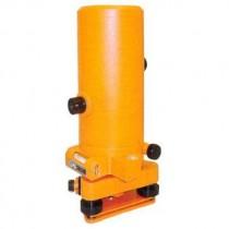 Прибор вертикального проектирования FPM FG-L100