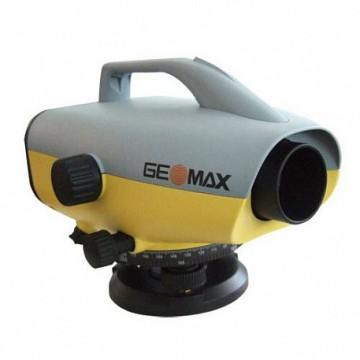 Цифровой нивелир GeoMax ZDL700