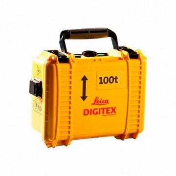 Генератор Leica DIGITEX 100t xf