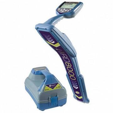 Трассоискатель RD 8000M(GPS)