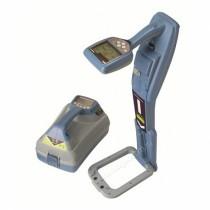 Трассоискатель Radiodetection RD7000+ DLM с генератором