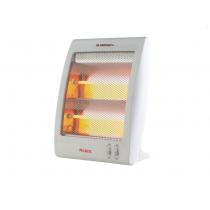 Инфракрасный обогреватель ИКО-800Л (кварцевый) Ресанта