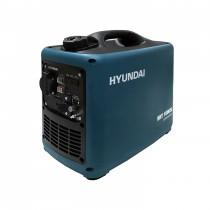 Генератор бензиновый инверторный Hyundai HHY 1000Si