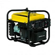 Бензиновый генератор HUTER DN2700i инверторный