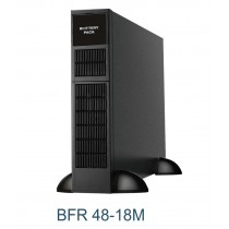 Батарейный блок Inelt BFR 36-28