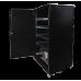 Батарейный блок Inelt BFT 240-18 для Monolith XE10, XE20