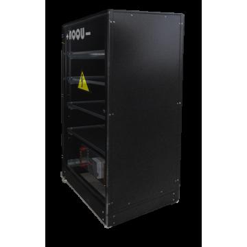 Батарейный блок Inelt BFT 348-18 для Monolith XS