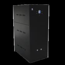 Батарейный блок Inelt BFT16 для Monolith II LT, K LT, X, XS,XL 20-40 кВА (29 АКБ до 42Ач)