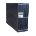 Источник бесперебойного питания Inelt Monolith 6000RT (Rack Tower 4U, 5 мин)