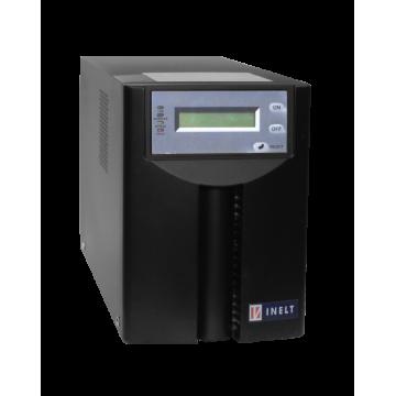 Источник бесперебойного питания Inelt Monolith K 1000 LT (без батарей, ЗУ 5А)