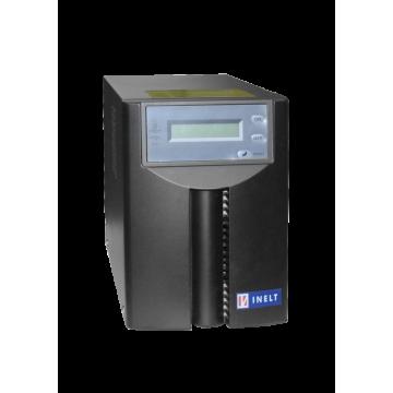 Источник бесперебойного питания Inelt Monolith K 1000 (встроенные батареи на 6 мин)