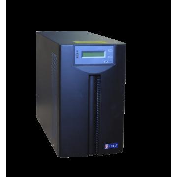 Источник бесперебойного питания Inelt Monolith K 10000LT (без батарей, 192В, ЗУ 6А) NEW