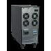 Источник бесперебойного питания Inelt Monolith XE 10 (10 кВА / 9кВт, ЗУ 4А, внешние АКБ 240В)