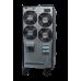 Источник бесперебойного питания Inelt Monolith XE 20 (20 кВА / 18кВт, ЗУ 4А, внешние АКБ 240В)