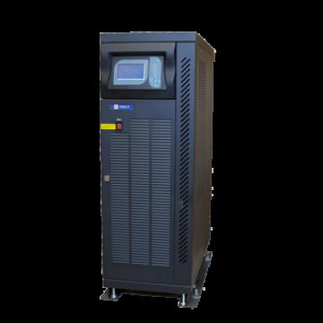 Источник бесперебойного питания Inelt Monolith XS 20 w/battery
