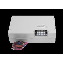 Зарядное устройство Inelt CHG240-4A, для Monolith III 6/10 кВА