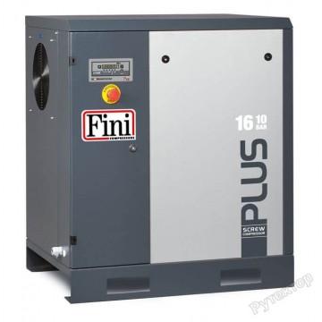 Компрессор винтовой FINI PLUS 15 (IE3)