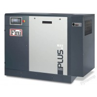 Компрессор винтовой FINI PLUS 18.5 (IE3)