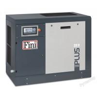 Компрессор винтовой FINI PLUS 22 (IE3)