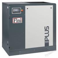 Компрессор винтовой FINI PLUS 31 (IE3)